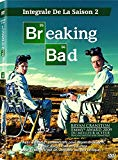 BREAKING BAD S.2
