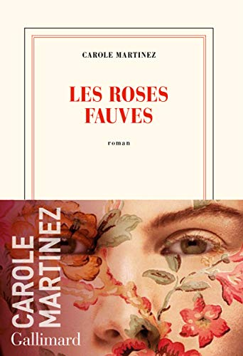 FAUVES ROSES