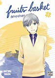 FRUITS BASKET ANOTHER T.2