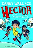 HECTOR T.2