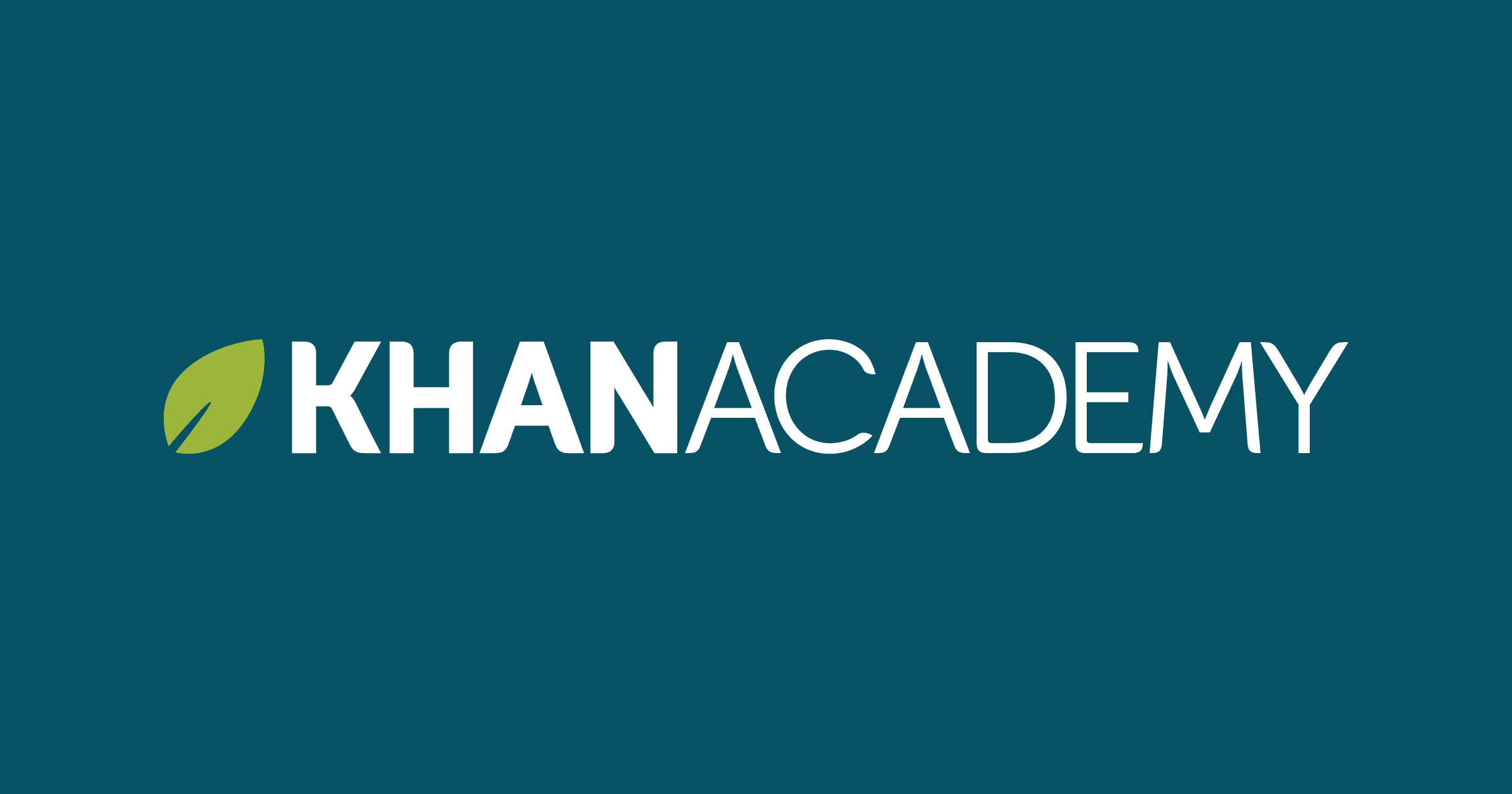 khan logo dark background Copie